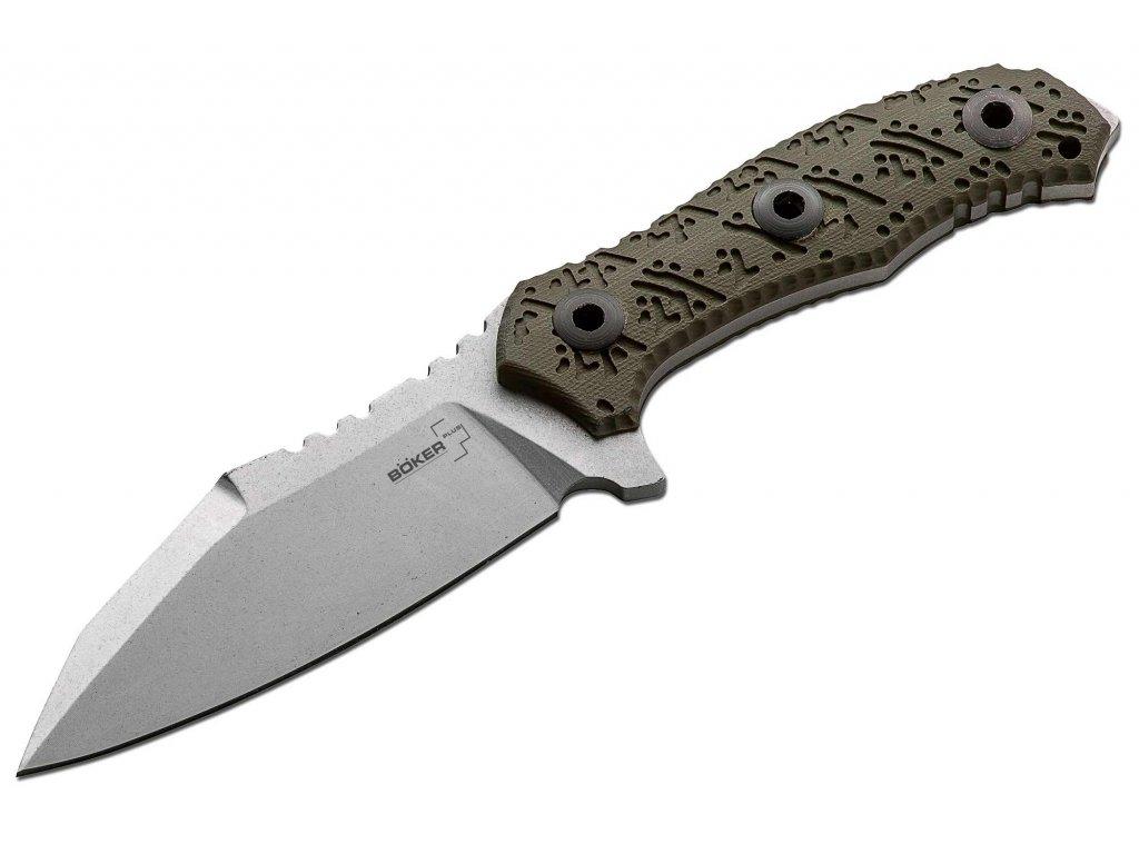 Nůž Böker Plus Colubris