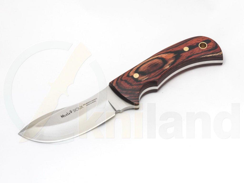 Nůž Muela SIOUX 10R