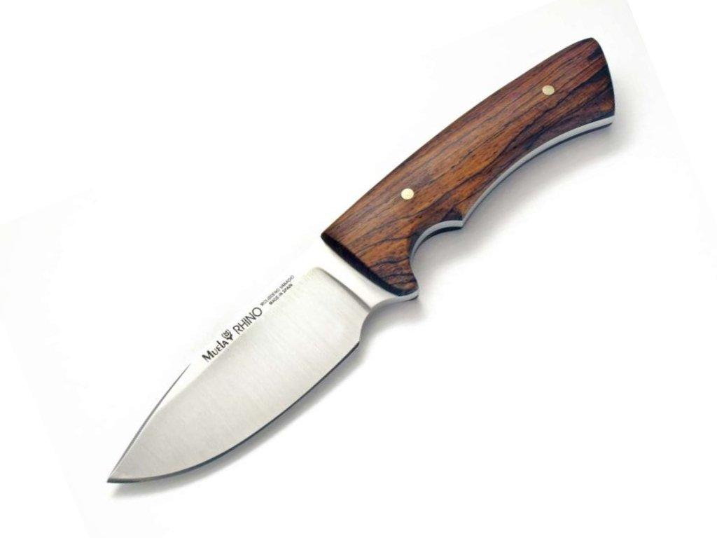 Nůž Muela RHINO 10CO