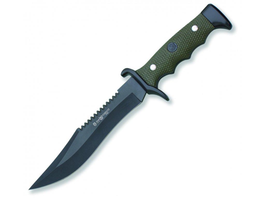 Nůž Miguel Nieto LINEA COMBATE 3002