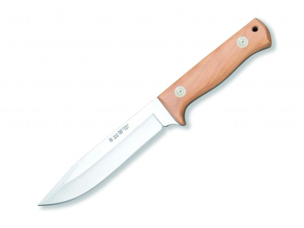Nůž Miguel Nieto LINEA TORO 1054