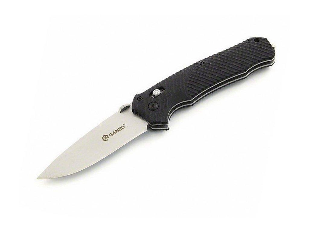 Nůž Ganzo G716
