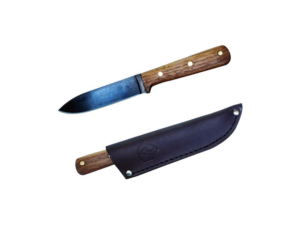 Nůž Condor KEPHART