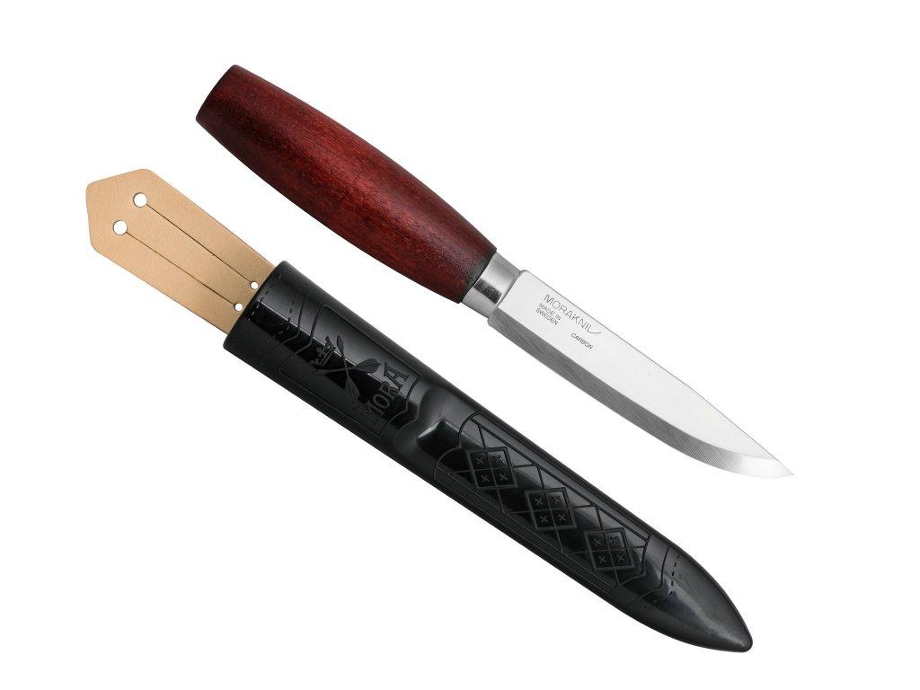 Nůž Morakniv Classic 2