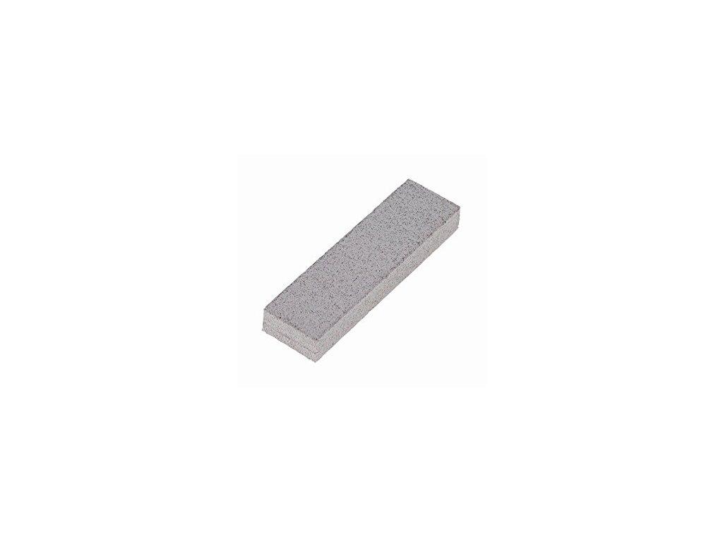 Čistící blok Lansky Eraser Block