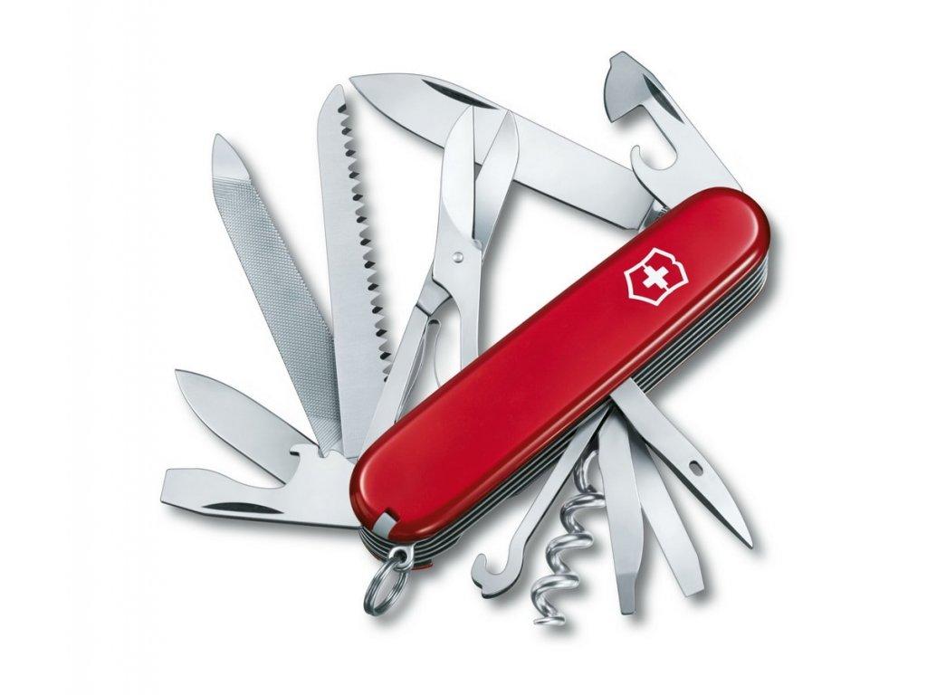 Nůž Victorinox Ranger