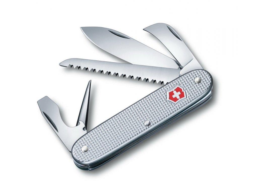 Nůž Victorinox Swiss Army 7