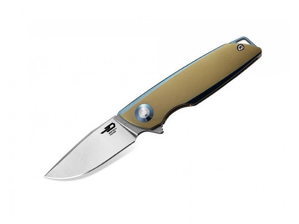 Nůž Bestech Zen BT1712A