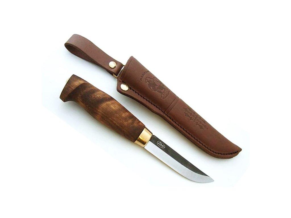 Nůž Ahti Metsä 95