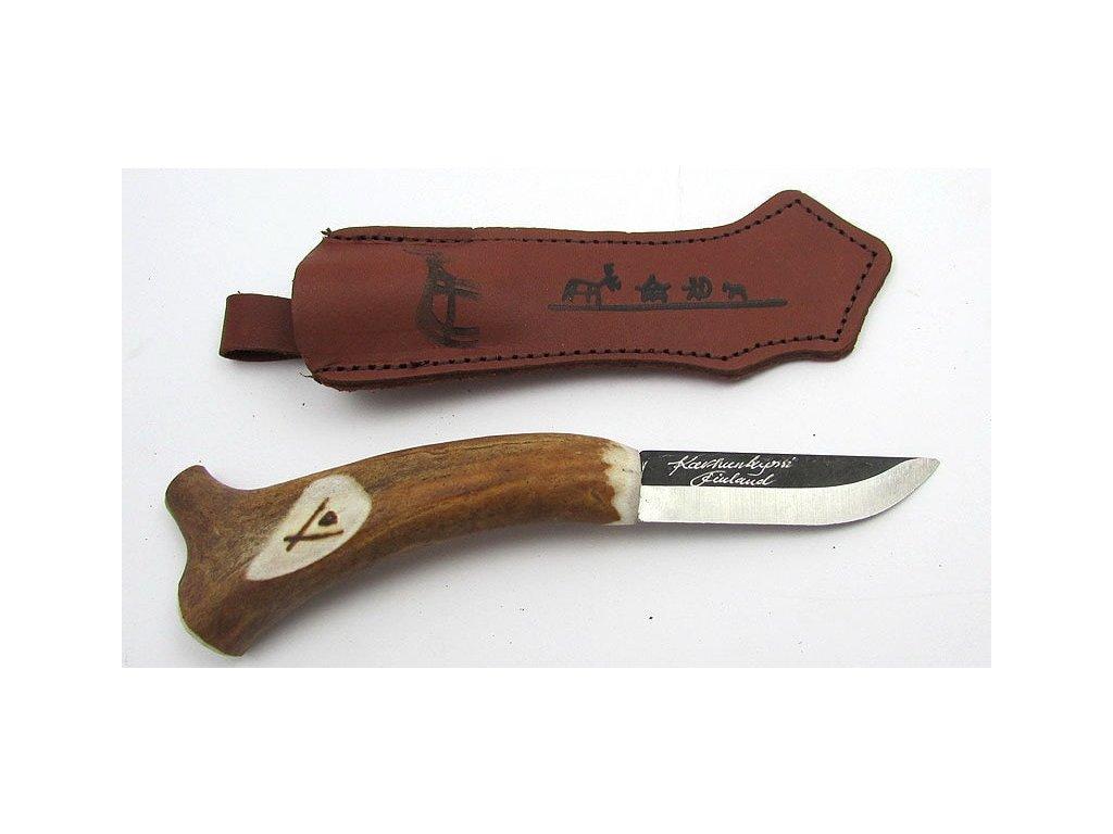 Nůž Lappi Reindeer 60