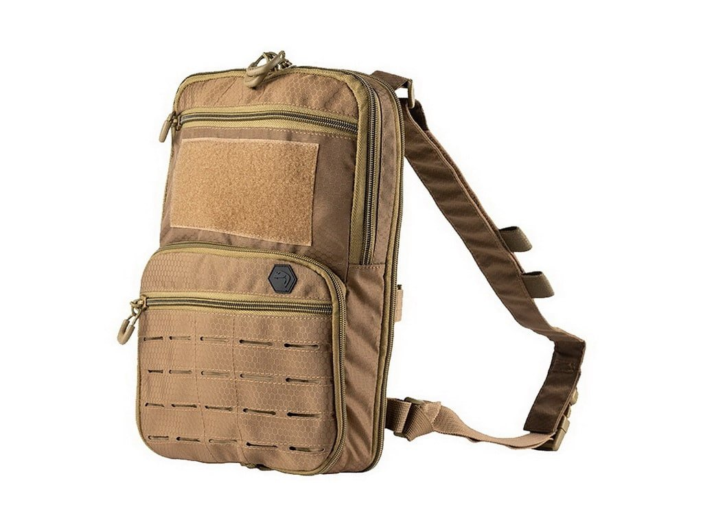 Batoh Viper Tactical Raptor Pack
