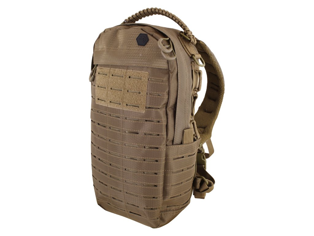 Batoh Viper Tactical Panther Pack