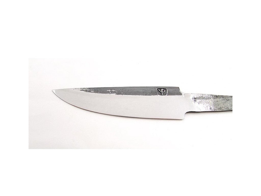 Čepel na nůž Puronvarsi 95