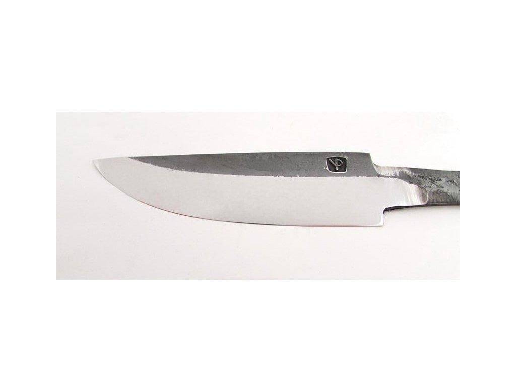 Čepel na nůž Puronvarsi Hunter 100
