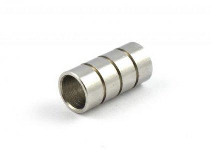 Lanyard Stainles Steel 1/4