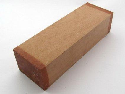 Dřevo Hruška