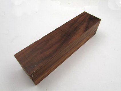 Dřevo Bolivian Rosewood