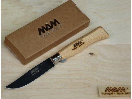 Nůž MAM Douro Titanium 2085