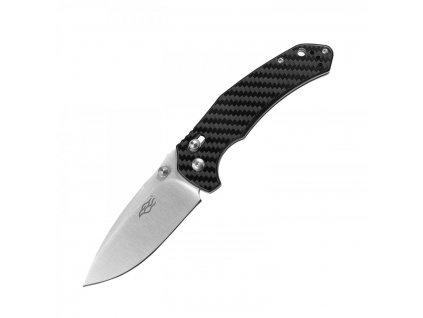 Nůž Ganzo Firebird F7611-CF