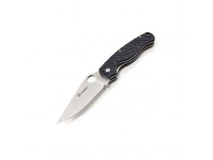 Nůž Ganzo G7301-BK