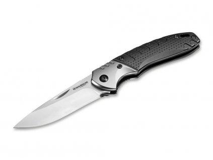 Nůž Böker - Magnum Advance Pro EDC