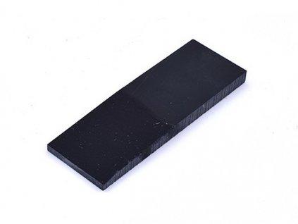 micarta black small 8142 min