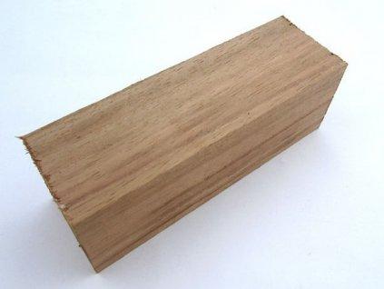 Dřevo Koa