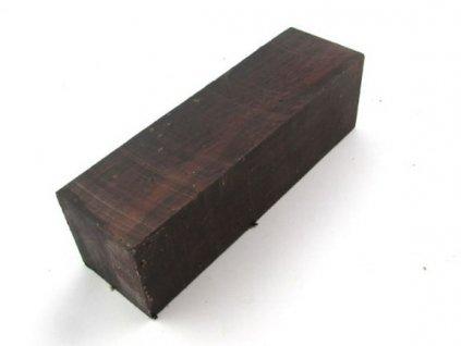 Dřevo Katalox