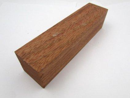 Dřevo Ebiara