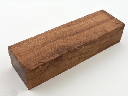 Dřevo Mopane