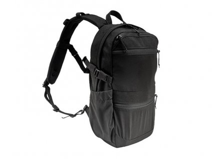 Batoh Viper Tactical VX Vortex Pack