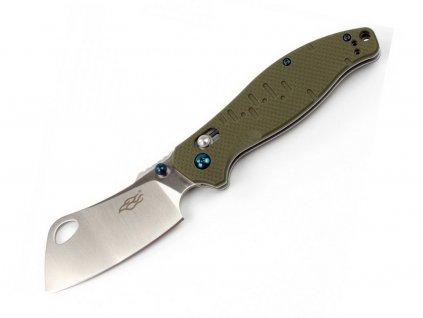 Nůž Ganzo Firebird F7551-GR