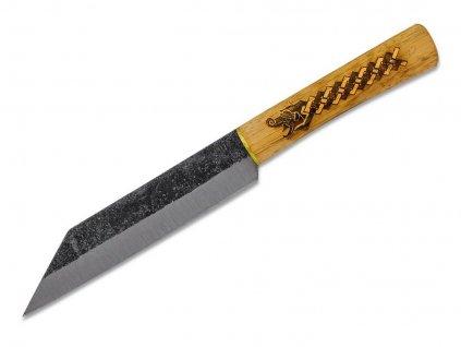 Nůž Condor Norse Dragon Seax