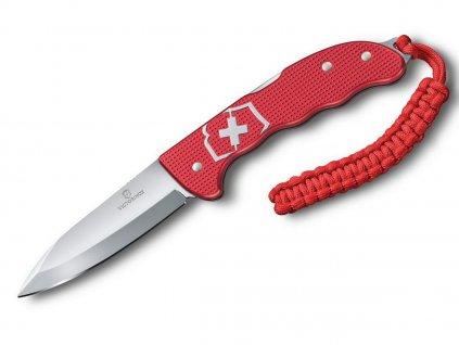 Nůž Victorinox Hunter Pro Alox
