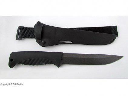 Nůž J-P Peltonen Sissipuukko M95 Composite Sheath