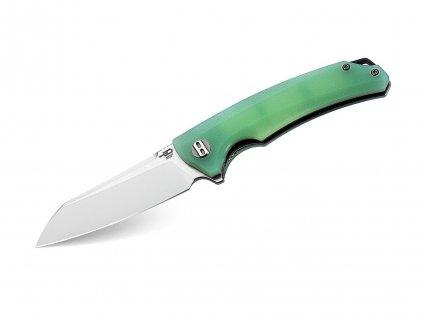 Nůž Bestech Texel BG21B-1