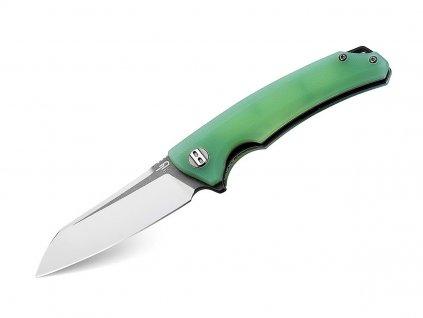 Nůž Bestech Texel BG21B-2