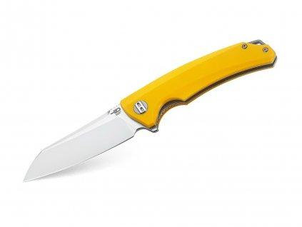 Nůž Bestech Texel BG21C-1