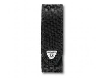 Pouzdro na nůž Victorinox nylonové černé 4.0505.N
