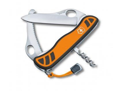 Nůž Victorinox Hunter XS Grip