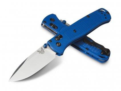 Nůž Benchmade Bugout® 535