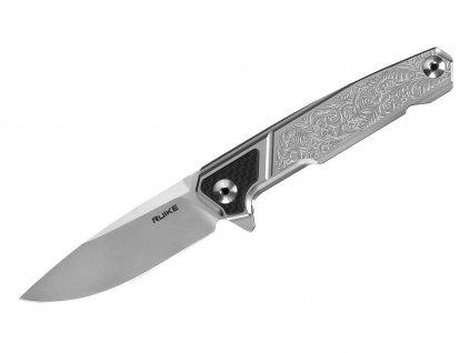 Nůž Ruike P875-SZ