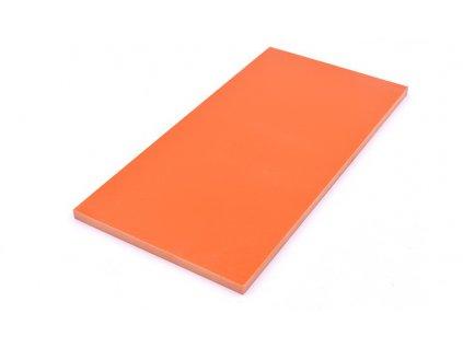 G10 Orange Large