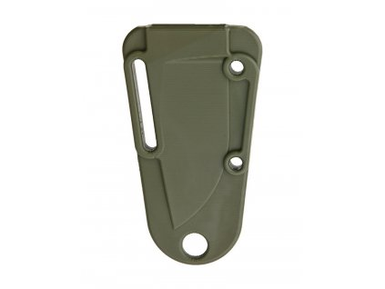 ESEE Izula Sheath OD Green