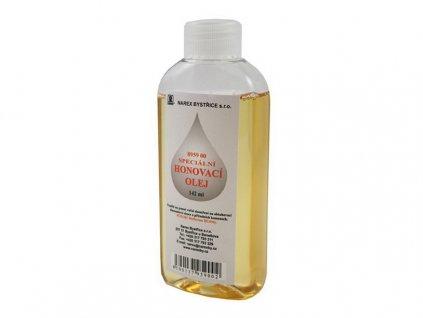 Honovací olej Narex