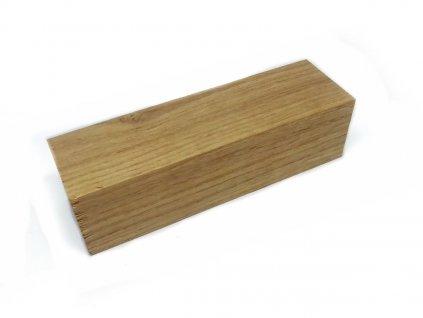 Dřevo Dub
