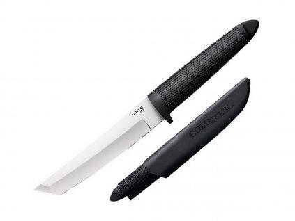 Nůž Cold Steel Tanto Lite