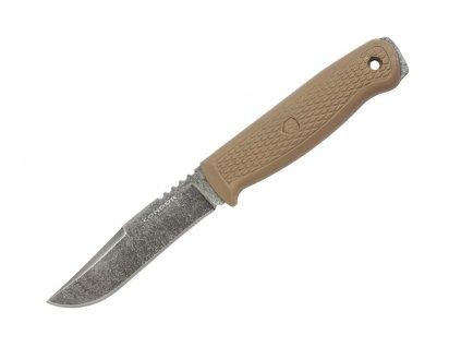 Nůž Condor Bushglider Desert