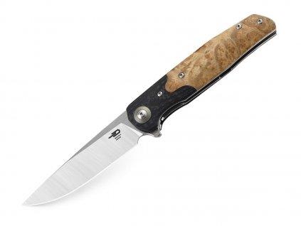 Nůž Bestech Ascot BG19D