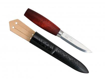 Nůž Morakniv Classic 1/0